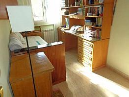 Pis en venda calle Vereda del Carmen, Ventas a Madrid - 397091463