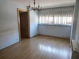 Pis en venda calle Alconera, Hellín a Madrid - 397091721