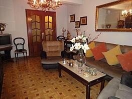 Pis en venda calle Ajofrín, Hellín a Madrid - 397091853