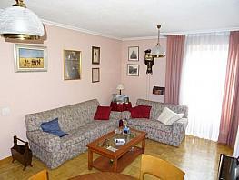 Pis en venda calle Virgen de la Oliva, Simancas a Madrid - 397092045