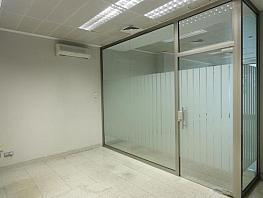 Local en alquiler en calle Discobolo, Canillejas en Madrid - 397094394