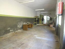 Local en alquiler en calle Torre Arias, Canillejas en Madrid - 397094946