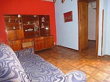 Piso en venta en calle San Narciso, Canillejas en Madrid - 220191571
