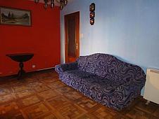 Piso en venta en calle San Narciso, Canillejas en Madrid - 220191574