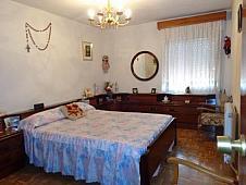 Piso en venta en calle Santa Genoveva, Ventas en Madrid - 220195144