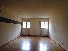 piso-en-venta-en-de-santa-eugenia-villa-de-vallecas-en-madrid-220195270
