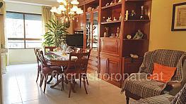 flat for sale in calle jaume i, eixample tarragona in tarragona