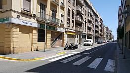 Local comercial en alquiler en calle Castaños, Eixample Tarragona en Tarragona - 348616450