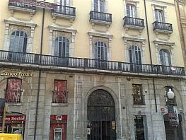 Fachada - Despacho en alquiler en calle Nova, Eixample Tarragona en Tarragona - 303854244