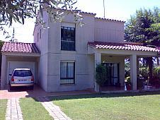 Piso en venta en carretera Levantina, Urbanitzacions Llevant en Tarragona - 158445659