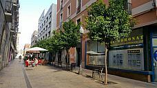 Local comercial en alquiler en calle August, Eixample Tarragona en Tarragona - 217400502