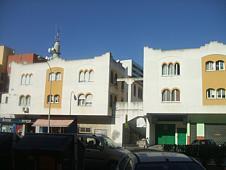 Pisos en alquiler Algeciras