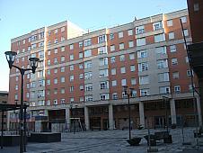 Wohnung in verkauf in calle Blas Infante, Casco Antiguo in Algeciras - 141918545