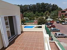 Flats Barrios (Los), Guadacorte