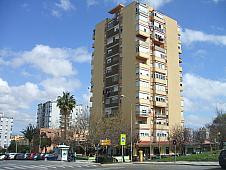 Piso en alquiler en calle España, Reconquista-San José Artesano-El Rosario en Algeciras - 180008079