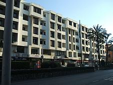 49 pisos de lujo en alquiler en algeciras - Pisos en alquiler en algeciras ...