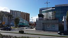 Dachwohnung in verkauf in calle Virgen del Carmen, La Granja-La Colina-Los Pastores in Algeciras - 245916170