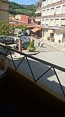 Appartamenti in affitto Peñamellera Baja