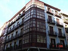 Pisos en alquiler Bilbao, Abando