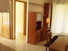 salon-piso-en-alquiler-en-severo-ochoa-oliver-valdefierro-en-zaragoza-125316589