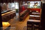 Restaurantes en alquiler Tui