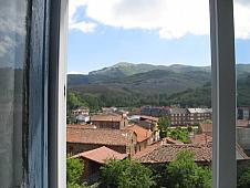 Wohnungen Pola de Gordón (La)