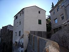 Casas en alquiler Falset