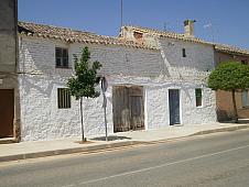 Casas Torre de Juan Abad