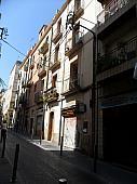 Pisos en alquiler Tarragona, Zona centre