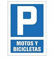 Vistas - Garaje en alquiler en calle Amaniel, Universidad-Malasaña en Madrid - 298496954