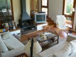 Viviendas en alquiler opción compra Sant Quirze Safaja