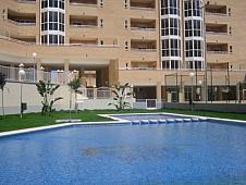 Pisos Alicante/Alacant, San Gabriel