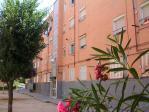 Casas en alquiler Madrid, Valdezarza