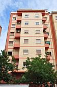 flat-for-sale-in-riera-blanca-sant-ramon-in-barcelona