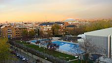 vistas-piso-en-alquiler-en-nuestra-senora-de-fatima-madrid-199344790