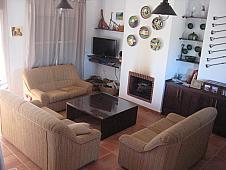 Casas en alquiler Valverde del Camino