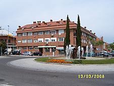 Pisos Villanueva del Pardillo, Zona Urbana