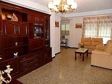 Pisos en alquiler Sevilla, Macarena