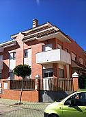 Casas en alquiler Corrales