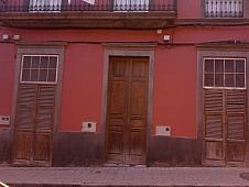 commercial-premises-for-rent-in-hernan-perez-de-grado-vegueta-in-palmas-de-gran-canaria-las-194813976