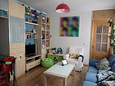 flat-for-rent-in-bustamante-delicias-in-madrid