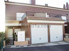 Viviendas en alquiler opción compra Cabañas de Ebro