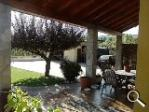 Wohnungen Carracedelo