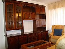 flat-for-rent-in-belianes-pinar-del-rey-in-madrid-201715047