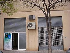 Pisos en alquiler Valencia, Ciutat Fallera