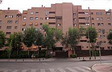 piso-en-alquiler-en-madroños-piovera-en-madrid