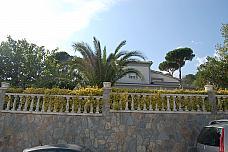 Casas en alquiler Riells