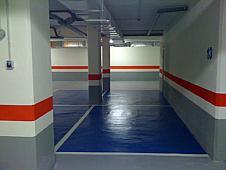 Parking - Parking en alquiler en calle Travessra de Les Corts, Les corts en Barcelona - 138699175