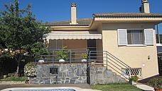 Casas Sant Vicenç dels Horts, San Antonio-San Roque-Can Costa-Distrito 4