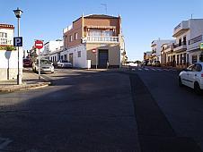 Locales comerciales en alquiler Alcalá de Guadaira, Nucleo urbano